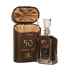 Brandy Great Preslav - 50-letnia