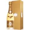 Louis Roederer Cristal Champagne A.O.C.