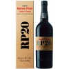 Ramos Pinto 20 Years Old Port, Quinta Do Bom Retiro - oryginalny kartonik