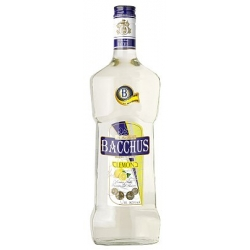 Bacchus Lemon