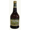 Custer Cream Liqueur