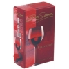 Don Simon Seleccion w kartoniku 3L