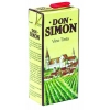 Don Simon Tinto 1L