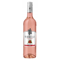 Vionelli Frizante Strawberry