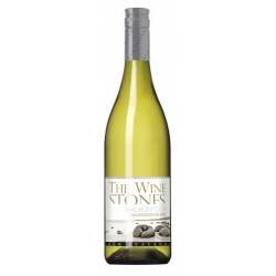 The Wine Stones Marlborough Sauvignon Blanc