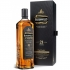 BUSHMILLS SINGLE MALT 21YO